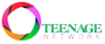 Teenage Network